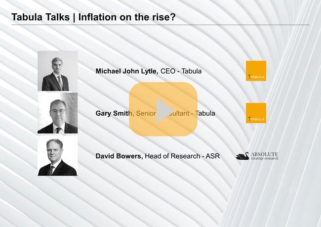 Tabula Talks - Inflation on the rise - Thumbnailv2
